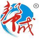湛江市帮成生物科技有限公司