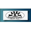 广州超眼电子科技有限公司