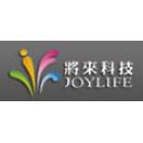 广州市将来网络科技有限公司