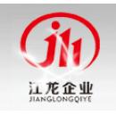 广东江龙企业管理服务有限公司