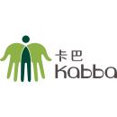 徐州卡巴文化傳播有限公司
