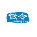 河北省企業家協會