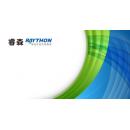 深圳市睿森軟件有限公司