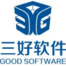 西安三好软件技术有限公司