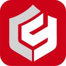 杭州有数金融信息服务有限公司
