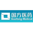 广东国方医药科技有限公司