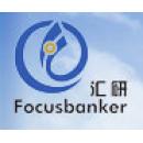 广州市汇研微电子技术有限公司