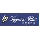 广东肇庆爱龙威机电有限公司