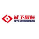 广州诚予国际市场信息研究有限公司