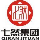 貴州七然信息科技有限公司