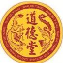 天津海吉通生物科技有限公司