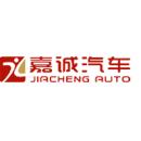 重庆瑞原汽车销售有限公司