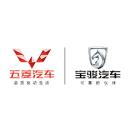 浙江五菱汽车销售服务有限公司