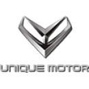 重庆骏迹摩托车销售有限公司