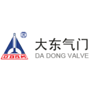 重庆大东隆腾汽车摩托车气门制造有限公司