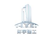 浙江環宇建設集團有限公司