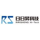 陕西日日昇科技安防有限公司