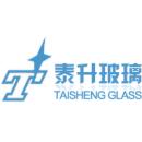 東莞泰升玻璃有限公司