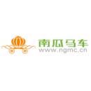 善水融互联网金融服务(深圳)有限公司