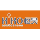 鄭州恒昊玻璃技術有限公司