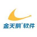 长沙金天鹅软件科技有限公司