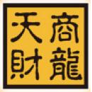 天津市神州商龍科技股份有限公司