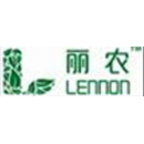 深圳市麗農貿易有限公司韶關分公司