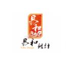 浙江旭城工程设计咨询有限公司