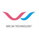 深圳市唯家科技有限公司