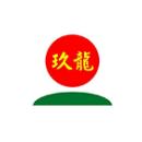 珠海市联益橡胶科技有限公司