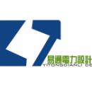 诚诺未来(北京)工程技术有限公司