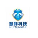 深圳市藍蟻網絡有限公司logo