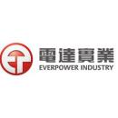 广东集明电力工程有限公司