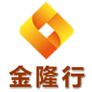 北京金隆行企业管理咨询有限公司