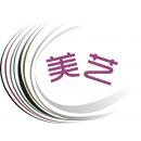 深圳市理想空间企业形象策划有限公司