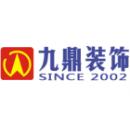 天津大米科技有限公司