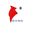 安徽三联泵业股份有限公司
