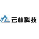 湖南長信暢中科技股份有限公司