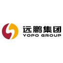 京商建设集团有限公司