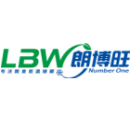 浙江东都节能技术股份有限公司