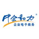 中企动力科技股份有限公司深圳分公司