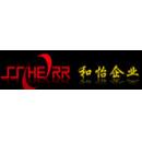 重庆市华青汽车配件有限公司