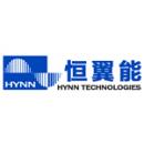 深圳市恒翼能科技有限公司