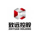 佛山市上海三菱電梯工程有限公司