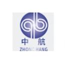 天津隆生物流有限公司鄭州分公司