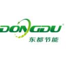 成都朗博旺科技发展有限公司