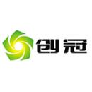 上海遠安流體設備科技有限公司