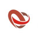 宁波欧控自动化设备有限公司