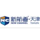 深圳万虹科技发展有限公司