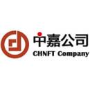 深圳市中嘉金融科技有限公司东莞分公司